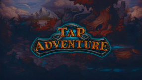 Baixar Tap Adventure: Time Travel para Android