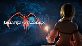Baixar Guardian Codex para iOS