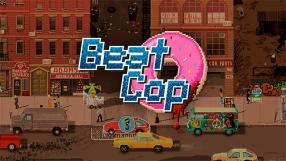 Baixar Beat Cop para Mac