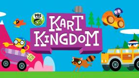 Baixar PBS KIDS Kart Kingdom