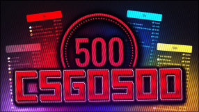 Baixar CSGO500 - Roda da Fortuna