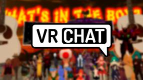 Baixar VRChat