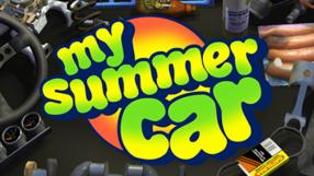 Baixar My Summer Car