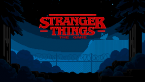 Baixar Stranger Things: The Game