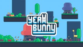 Baixar Yeah Bunny! para iOS
