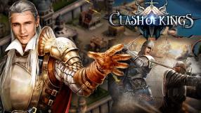Baixar Clash of Kings