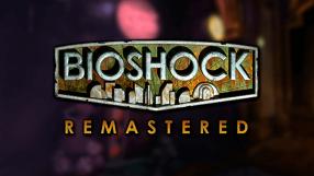 Baixar BioShock Remastered para Mac