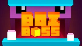Baixar Box Boss