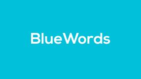 Baixar BlueWords