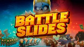 Baixar BattleSlides para Android