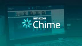 Baixar Amazon Chime