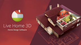 Baixar Live Home 3D para Mac
