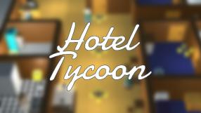 Baixar Hotel Tycoon para Linux