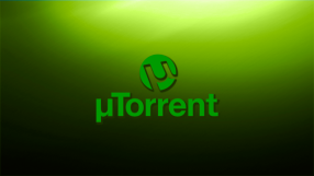 Baixar uTorrent para Linux