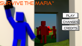 Baixar Survive the Mafia