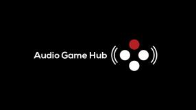 Baixar Audio Game Hub para iOS