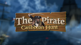 Baixar The Pirate: Caribbean Hunt para Mac