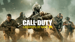 Baixar Call of Duty: Legends of War para Android