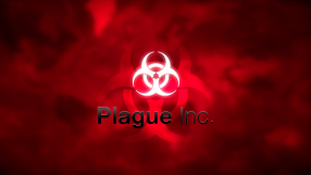 Baixar Plague Inc: Evolved para SteamOS+Linux