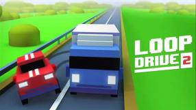 Baixar Loop Drive 2 para iOS
