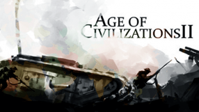 Baixar Age of Civilizations II para Windows