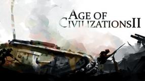 Baixar Age of Civilizations II para Windows