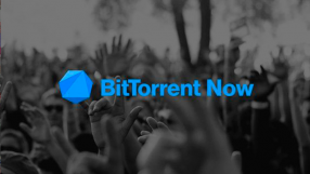 Baixar BitTorrent Now para Android