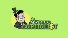 Baixar AdVenture Capitalist para Mac