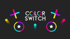 Baixar Color Switch