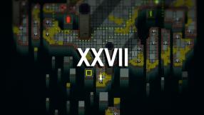 Baixar XXVII
