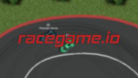 Baixar Racegame.io