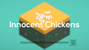 Baixar Innocent Chickens para Windows
