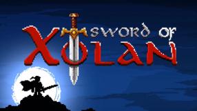 Baixar Sword Of Xolan para iOS
