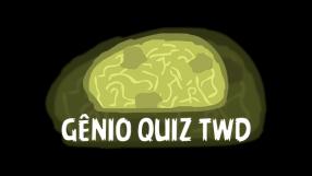 Baixar Gênio Quiz TWD