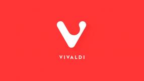 Baixar Vivaldi