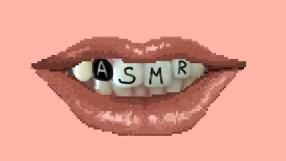 Baixar ASMR