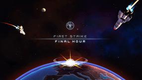 Baixar First Strike: Final Hour