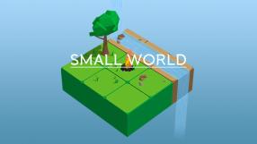 Baixar Small World