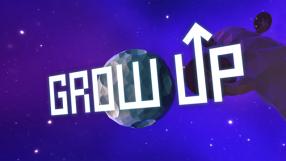 Baixar Grow Up