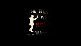 Baixar The Girl Who Sold the World para iOS