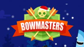 Baixar Bowmasters para iOS