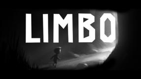 Baixar LIMBO para iOS
