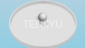 Baixar TENKYU para iOS