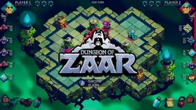 Baixar Dungeon of Zaar para Mac