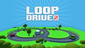 Baixar Loop Drive 2