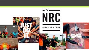 Baixar Nike+ Run Club para iOS