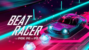 Baixar Beat Racer para iOS