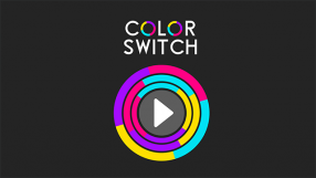 Baixar Color Switch para iOS