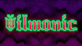 Baixar Vilmonic para SteamOS+Linux