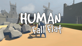 Baixar Human: Fall Flat para Windows